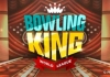 Bowling Rei PARA PC com Windows 10/8/7 OU MAC
