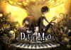 Deemo para Windows PC y MAC Descargar gratis