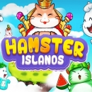 Hamster Islands for PC Windows and MAC Free Download