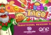 Mucho Taco for PC Windows and MAC Free Download