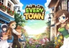 Everytown para Windows PC y MAC descarga gratuita