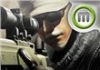 Special Force – Online FPS
