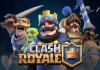 Clash Royale FOR PC WINDOWS 10/8/7 OR MAC