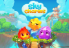 Sky Charms for PC Windows and MAC Free Download