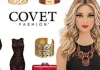 Covet Fashion – Dress up Game for PC Windows and MAC Free Download