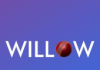 Willow – Watch Live Cricket