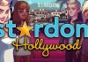 Stardom Hollywood FOR PC WINDOWS 10/8/7 OR MAC