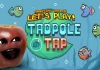 Tadpole Tap for PC Windows and MAC Free Download