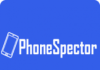 PhoneSpector tips