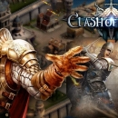 Clash of Kings PC WINDOWS 10/8/7 OR MAC