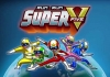 Run Run Super V for PC Windows and MAC Free Download
