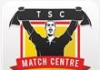 TSC Match Centre