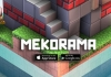 Mekorama for PC Windows and MAC Free Download
