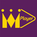 MPlayer for PC Windows and MAC Free Download