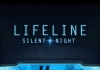 Lifeline noche silenciosa para Windows PC y MAC Descargar gratis