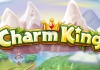 Charm King for PC Windows and MAC Free Download