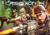 Crisis Action FOR PC WINDOWS 10/8/7 OR MAC