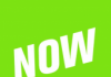 YouNow: Live Stream Video Chat – Go Live!