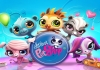 Littlest Pet Shop FOR PC WINDOWS 10/8/7 OR MAC