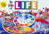 The game of life FOR PC WINDOWS 10/8/7 OR MAC