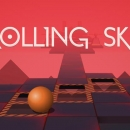 Rolling Sky FOR PC WINDOWS 10/8/7 OR MAC