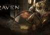 EvilBane Rise of Ravens for PC Windows and MAC Free Download