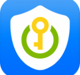 KEY VPN – Secure, Free VPN Proxy