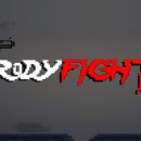 Rody Fight Duterte for Change for PC Windows and MAC Free Download