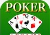 Poker [card game]