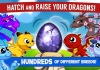 DragonVale for PC Windows and MAC Free Download