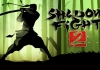 Shadow Fight 2 for PC Windows and MAC Free Download