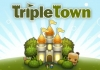 Triple Town for PC Windows and MAC Free Download