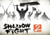 ShadowFight 2 for PC Windows and MAC Free Download