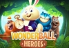 Héroes Wonderball para PC con Windows y MAC Descargar gratis