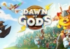 Dawn of Gods FOR PC WINDOWS 10/8/7 OR MAC