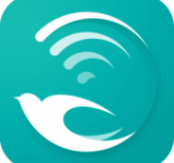 WiFi Swift – Free Portable WiFi Hotspot