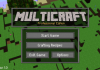 Multicraft Pro Edition for PC Windows and MAC Free Download