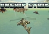 Gunship Strike 3D FOR PC WINDOWS 10/8/7 OR MAC