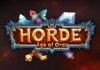 Horda – Edad de los Orcos para Windows PC y MAC Descargar gratis