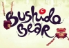 Bushido Bear for PC Windows and MAC Free Download