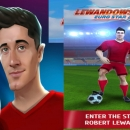 Lewandowski Euro Star 2016 for PC Windows and MAC Free Download