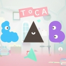 Toca Lab for PC Windows and MAC Free Download