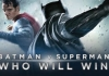 Batman v Superman Who Will Win for PC Windows and MAC Free Download