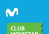 Club Movistar Chile