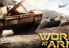 World at Arms for PC Windows and MAC Free Download