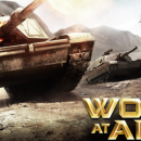 World at Armas para PC Windows e MAC Download