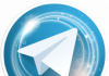 Telegram persa anti-filtro(Telegrama luz)