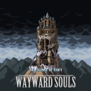 Wayward Souls for PC Windows and MAC Free Download