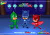 PJ Masks for PC Windows and MAC Free Download