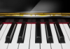 Piano Free – Keyboard with Magic Tiles Music Games